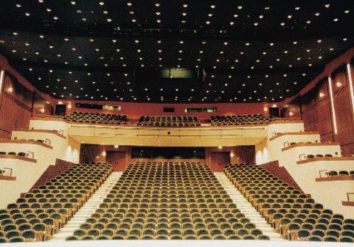 Κρατικό θέατρο Βορείου ΚΘΒΕ