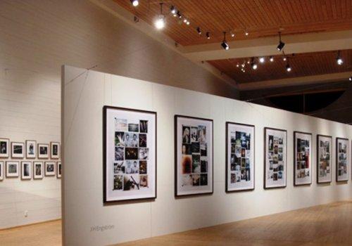 Μουσείο Φωτογραφίας